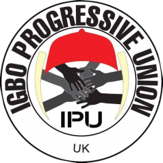 Igbo Progressive Union – UK